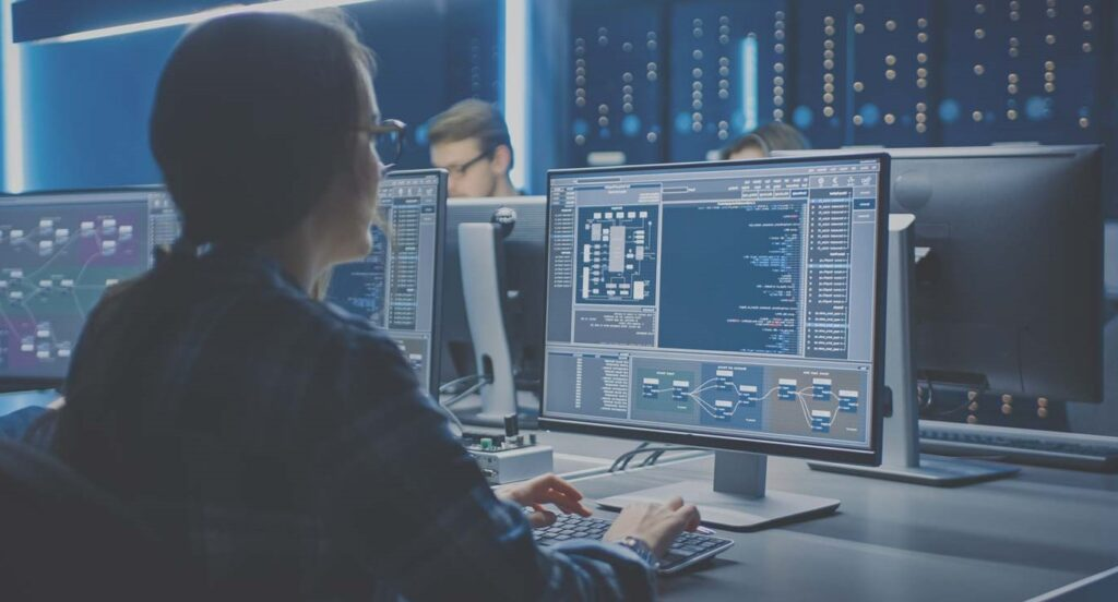 Open Source Threat Intelligence